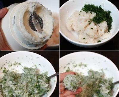 Cách làm chả cá thơm ngon đơn giản tại nhà, cach lam cha ca thom ngon don gian tai nha