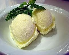Hướng dẫn làm kem sầu riêng đơn giản mà ngon, huong dan lam kem sau rieng don gian ma ngon
