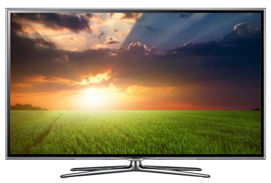 Samsung ES7500 review and coupon code