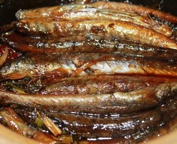 Cách làm cá lóc khô kho thơm ngon tại nhà