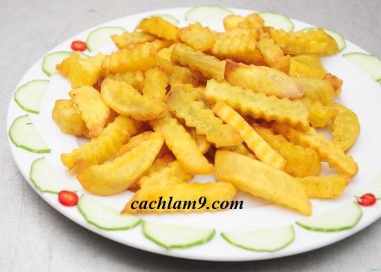 cach-lam-khoai-tay-chien-gion 8