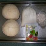 Cách làm rau câu trái dừa ngon mát cực đơn giản tại nhà