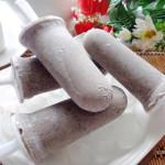 Cách làm kem đậu đen ngon rất dễ lại mát, tốt cho sức khoẻ