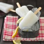 Cách làm kem sữa gạo ngon, mát và bổ