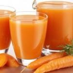 Cách làm sinh tố củ đậu cà rốt ngon mê ly, mát vị lạ