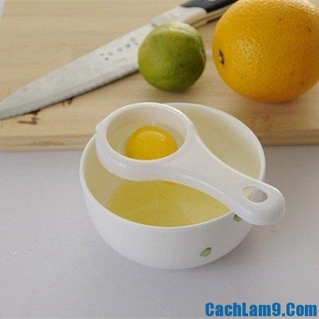 Cách tẩy lông nách bằng đường, chanh và mật ong rất d