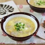 Cách nấu súp thịt bò, cach nau sup thit bo