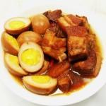 Hướng dẫn cách làm thịt kho dừa, trứng cút cực ngon và hấp dẫn