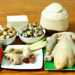 Hướng dẫn cách nấu lẩu vịt ngon như ngoài hàng