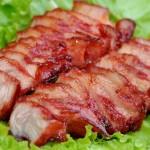 Cách làm thịt xá xíu ngon đúng vị và đảm bảo vệ sinh