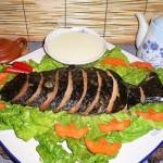 Cách làm cá chay chiên bơ ngon, thơm phức