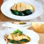 Cách làm cà ri cá thơm ngon, khó cưỡng lại
