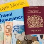 Du lịch Bangkok cần chuẩn bị những gì?