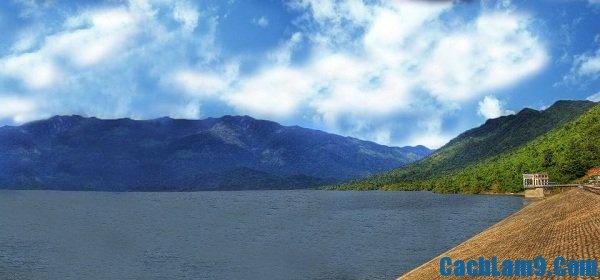 Những điểm du lịch sinh thái nổi tiếng và hút khách nhất Nha Trang