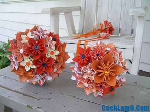cach-gap-qua-cau-bang-giay-origami-1