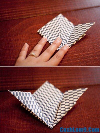 cach-gap-qua-cau-bang-giay-origami-3