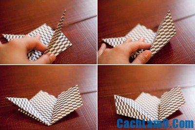 cach-gap-qua-cau-bang-giay-origami-4