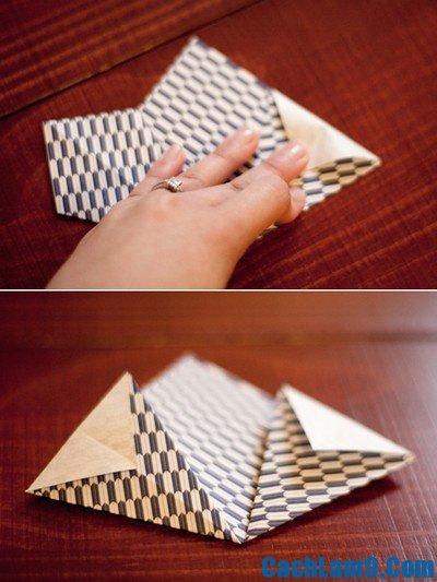 cach-gap-qua-cau-bang-giay-origami-5