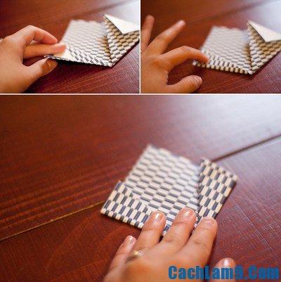 cach-gap-qua-cau-bang-giay-origami-6