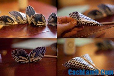 cach-gap-qua-cau-bang-giay-origami-7