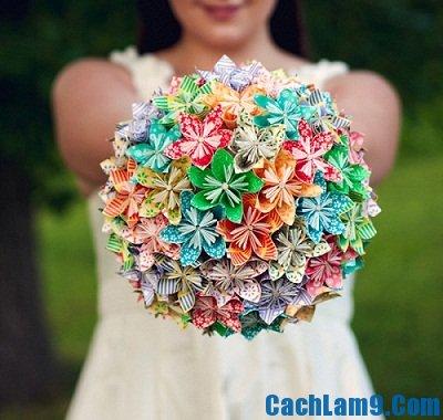 cach-gap-qua-cau-bang-giay-origami-8