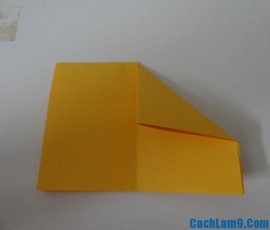 cach-gap-thuyen-giay-4