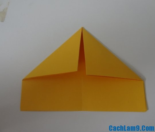 cach-gap-thuyen-giay-5