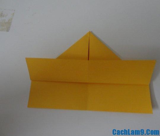cach-gap-thuyen-giay-6