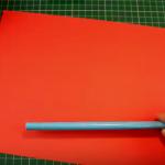 Cách làm súng giấy