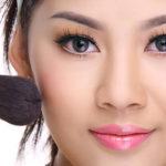 Cách phối màu và trang điểm mắt