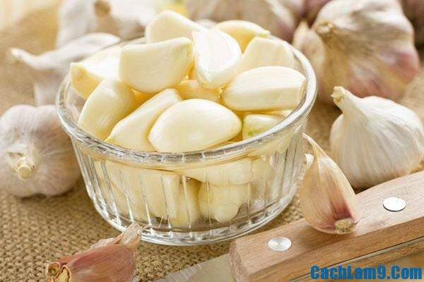 Cách làm bắp cải xào trứng thơm ngon, làm món bắp cải xào trứng cần nguyên liệu gì?