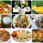 TOP những món ăn ngon ở Đà Nẵng nhất định phải thử