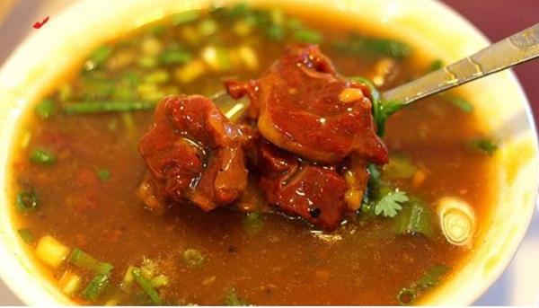 Hoàn thiện cách làm thịt bò kho cà chua ngon, đậm đà hương vị